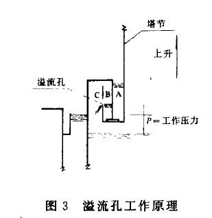 电路 电路图 电子 户型 户型图 平面图 原理图 309_318